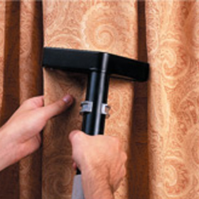 curtain cleaning Chelsea